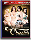 Classics 4-Pack, The