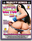 Monster Curves 28