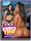 XXX Euro Trip 2