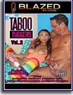 Taboo Tuggers 2