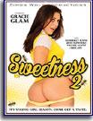 Sweetness 2