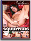 Squirters 2