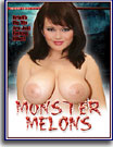 Monster Melons