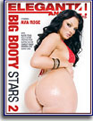 Big Booty Stars 2