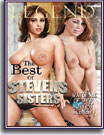 Best of Stevens Sisters, The