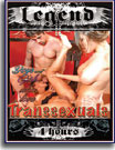 Boys and Girls Who Love Transsexuals