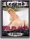 MILFLand