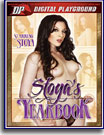 Stoya's Yearbook