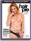 Hair Pie