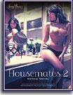 Housemates 2