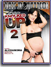 Sexy N' Knocked Up 2