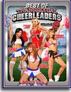 Best of Transsexual Cheerleaders 2