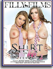Shirt and Tie Lesbians 2