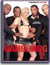 Planet Gangbang 2