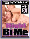 Right Bi Me 20 Hrs 4-Pack
