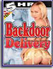 Backdoor Delivery 5 Hrs