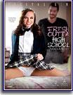 Fresh Outta High School 23