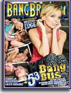 Bang Bus 53
