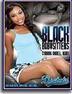 Black Babysitters
