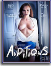 Auditions 2