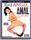 Anal Angels