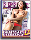 Brown Bunnies 12