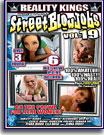Street Blowjobs 19