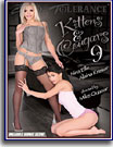 Kittens and Cougars 9