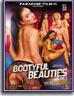 Bootyful Beauties 2
