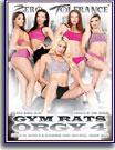 Gym Rats Orgy 4