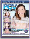 Amateur POV Auditions 21
