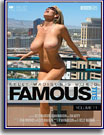 Kelly Madison's World Famous Tits 11