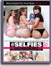 Selfies 2