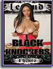 Black Knockers