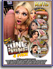 King Dong 4-Pack