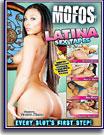 Latina Sex Tapes 18