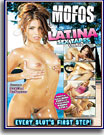Latina Sex Tapes 19