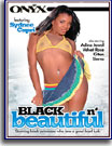 Black N Beautiful