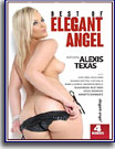 Best of Elegant Angel