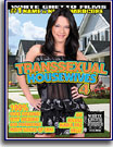 Transsexual Housewives 4