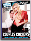 Couples Cochons