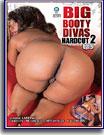 Big Booty Divas Hardcut 2