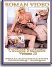 Cuckold Fantasies 20