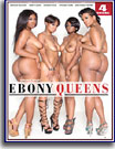 Ebony Queens