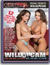 Wild On Cam 7