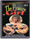 Pleasure Girl, The