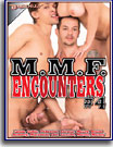 MMF Encounters 4