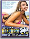 Girls of Bang Bros 46