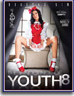 Innocence of Youth 8, The