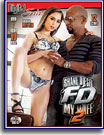 Shane Diesel F'd My Wife 2